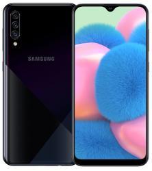 Samsung Galaxy A30s 32GB Dual