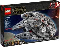 LEGO Star Wars - Millennium Falcon (75257)