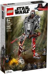 LEGO Star Wars - AT-ST Raider (75254)