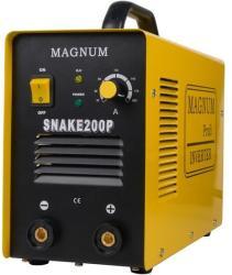 MAGNUM SNA 200 II