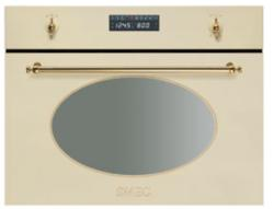 Smeg SC845MP
