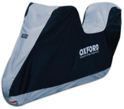 OXFORD Husa moto OXFORD Aquatex Top Box marimea M (MO880-342-21)
