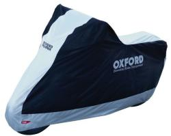 OXFORD Husa moto OXFORD Aquatex marimea M (MO880-342-2)