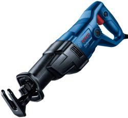 Bosch GSA 120 (06016B1020)