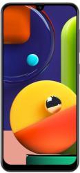 Samsung Galaxy A50s 128GB 6GB RAM Dual A507FN