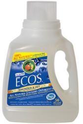 Ecos kókuszolaj folyékony mosószer