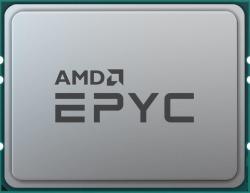 AMD EPYC 7302 16-Core 3GHz SP3