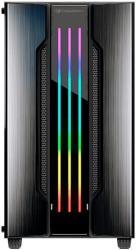 COUGAR Gemini M RGB