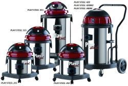 IPC Soteco PLAY Steel 215
