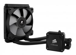 Corsair Hydro Series H60 CW-9060007-WW