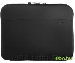 "Samsonite Aramon2 Laptop Sleeve 13.4"" - Black (V51-009-012)"