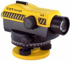CST/Berger SAL32NG