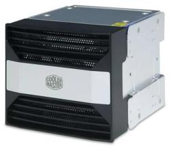 Cooler Master STB-3T4-E3