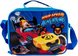 Mickey Mouse Lunch bag Mickey MKM41422(MKM41422)