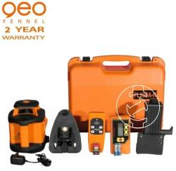 geo-Fennel FL 200A-N