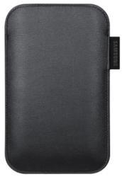 Samsung EF-C968L