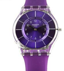 Swatch SFK365