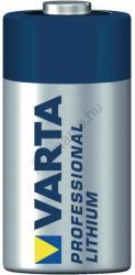 VARTA CR123A (1)