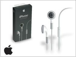 Apple MA814