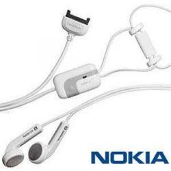 Nokia HS-3