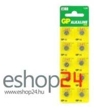 GP Batteries LR192 (10)