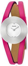 Pulsar PEG671X1