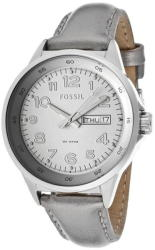 Fossil AM4337