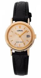 Lorus RXT38AX-9