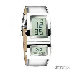 Dolce&Gabbana DW0359
