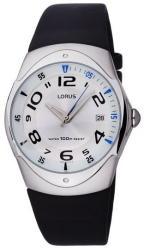 Lorus RXH11CX-9