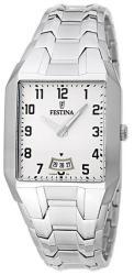 Festina F16368