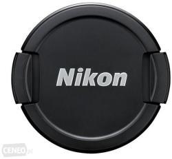 Nikon LC-CP21 (VAD00601)