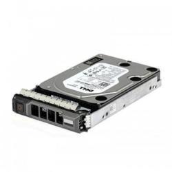 Dell 480GB 400-BDVK
