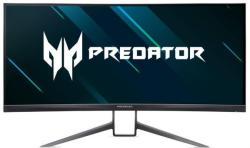 Acer Predator X35 (UM. CX0EE. 005)