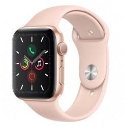 Apple Watch Series 5 GPS + Cellular 44mm