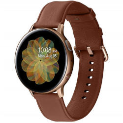Samsung Watch Active 2 40mm (SM-R830)