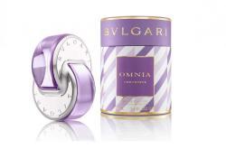 Bvlgari Omnia Amethyste Candy Shop Edition EDT 65ml