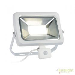 SULION Proiector LED cu senzor iluminat exterior IP66 MASINI 10W 112320 SU (112320 SU)