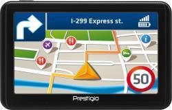 Prestigio GeoVision 5060 (PGPS506000004GB00)