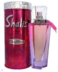 Remy Marquis Shalis for Women EDP 50ml
