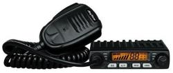 Anytone Smart CB Statie radio