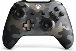 Microsoft Xbox One Wireless Controller - Dark Ops Camouflage (WL3-00151)