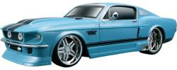 Maisto 1967 Ford Mustang Gt 1:24