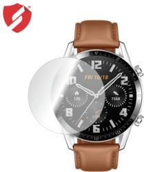 Smart Protection Folie de protectie Smart Protection Smartwatch Huawei Watch GT2 46mm