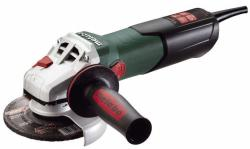 Metabo WE 17-125 Quick (600515000)