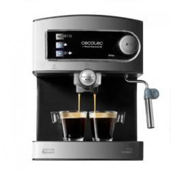 Cecotec 1503 Espresso 20