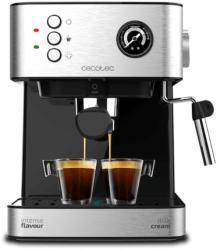 Cecotec 1556 Espresso 20