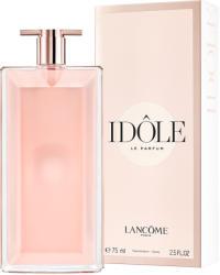 Lancome Idole EDP 75ml