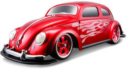 Maisto 1951 Volkswagen Beetle 1:10