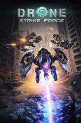 Odisi Games Drone Strike Force (PC)